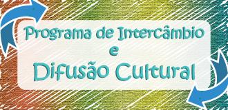 intercambio-e-difusao-cultural1