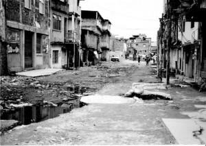 Quebrada-300x213