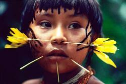 18186-indigena_dia_do_indio