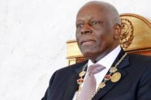 Presidente José Eduardo dos Santos suspendeu as atividades da Igreja Universal do Reino de Deus em Angola
