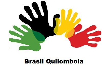 Brasil Quilombola
