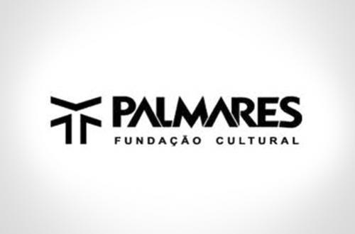 Fundação-Cultural-Palmares