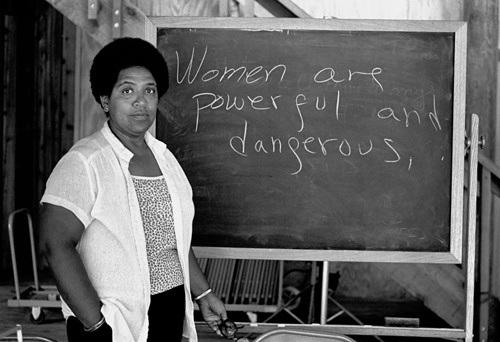 feminismo_negro