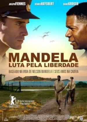 MandelaALutapelaLiberdade3