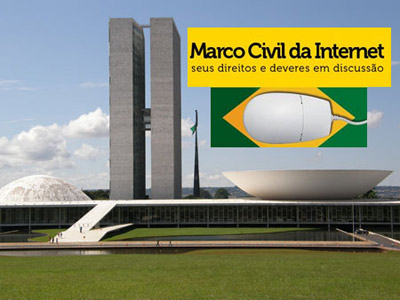 MarcoCivilInternet