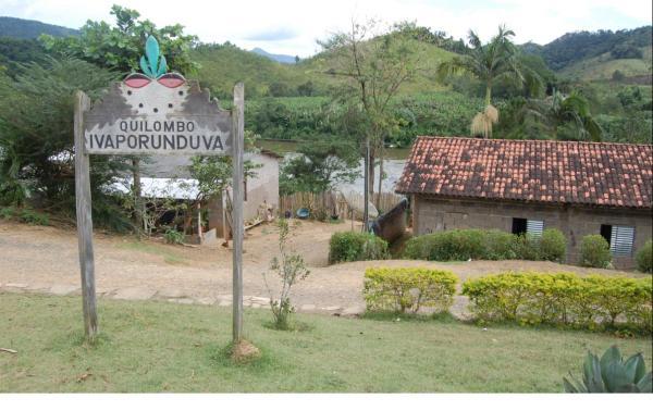 quilombo_ivaporunduva
